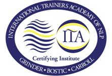 ITA Certifying Institute Large_thumb