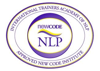 ita_new_code_logo