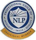 Professional Guild of NLP Personal Gold